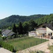 Villa Vergezicht